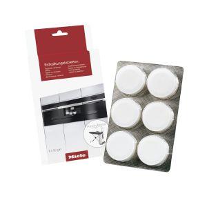 miele_Miele-ReinigungsprodukteGerätepflegeGP-DC-CX-0061-T_11201150