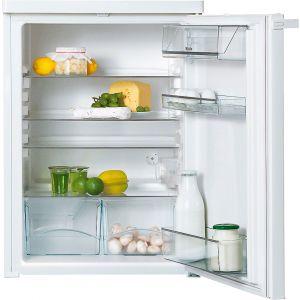 miele_Kühl-,-Gefrier--und-WeinschränkeKühlschränkeStand-KühlschränkeK10.000K-12023-S-3Weiß_9770050