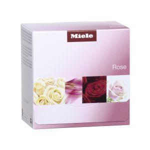 miele_Miele-ReinigungsprodukteTrocknerdüfteFA-R-151-L_10234730
