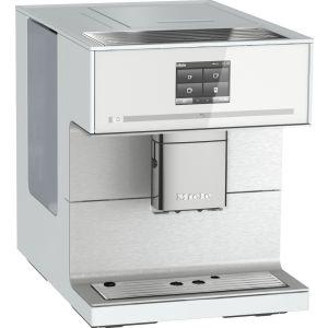 miele_KaffeevollautomatenStand-KaffeevollautomatenBohnen-KaffeevollautomatenCM7CM-7350-CoffeePassionBrillantweiß_11024890