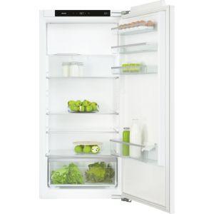miele_Kühl-,-Gefrier--und-WeinschränkeKühlschränkeEinbau-KühlschränkeK-7000122,5-cm-NischenhöheK-7314-FKeine Farbe_11623170