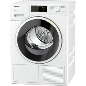 miele_Waschmaschinen,-Trockner-und-BügelgeräteTrocknerWärmepumpentrocknerT1-White-EditionTWD360WP-8kgLotosweiß_11565650