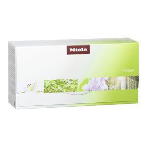 miele_Miele-ReinigungsprodukteSetangeboteFA-N-451-L_11614620