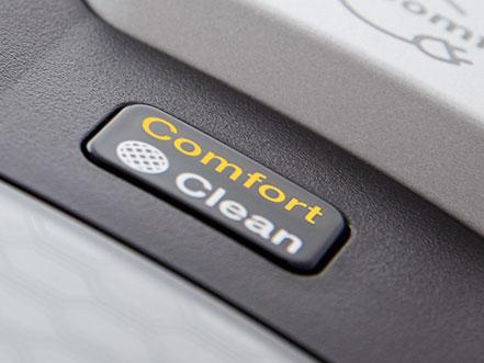 ComfortClean