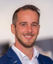 Daniel Francese