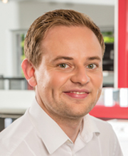 Günther Leeb