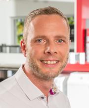 Lukas Brunmayr