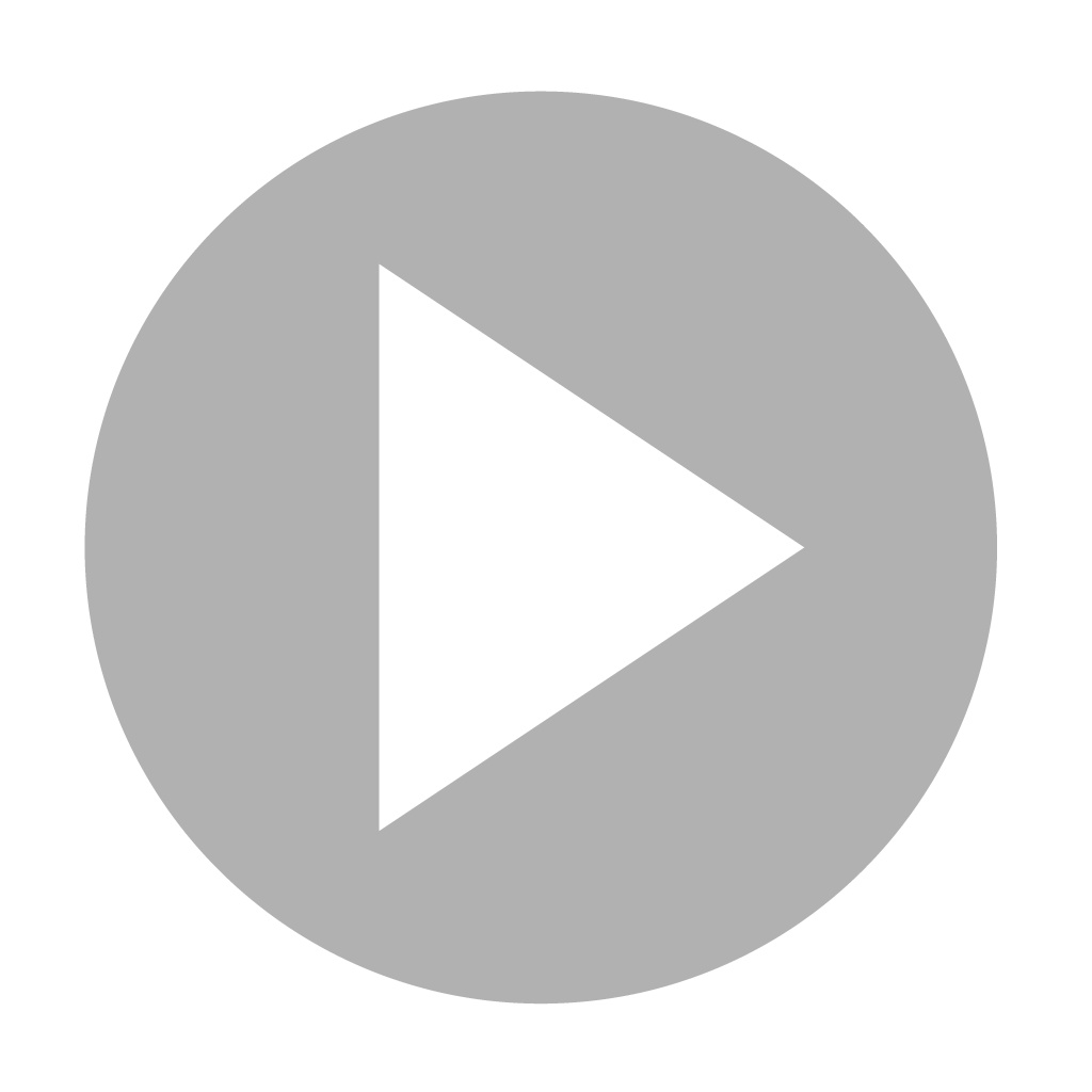 FlexiFrame - Video